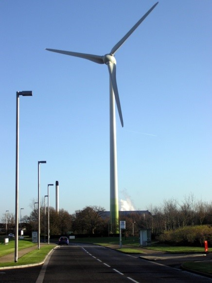 park_turbine